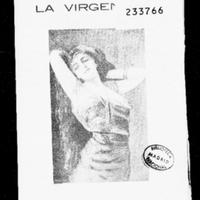 Número 233766. La Virgencita. Barcelona.pdf
