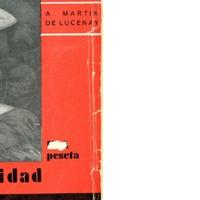 La intensidad del placer. 1933. Lucenay.pdf