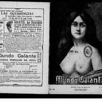 Mundo Galante. Número 10. 1912.pdf