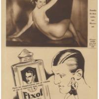 Crónica. Manassé. 15-04-1934.pdf