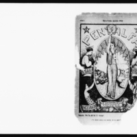Pentalfa. Año 1926. Barcelona. Número 5.pdf