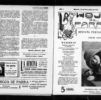 La Hoja de Para. Número 32. Diciembre 16, 1911.pdf