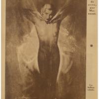 Crónica. Manassé. 14-07-1935.pdf