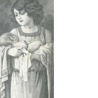 Lucenay.Maternidad.pdf