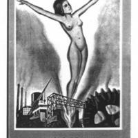 Pentalfa (loose leaflet)