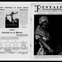 Pentalfa. Año 1932. Barcelona. Número 146.pdf