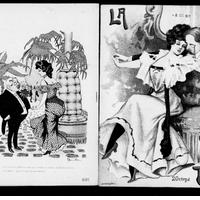 La Saeta. Número.692. 1904.pdf