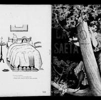 La Saeta. Número.723. 1904.pdf