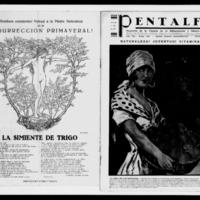 Pentalfa. Año 1932. Barcelona. Número 142.pdf