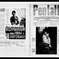 Pentalfa. Año 1936. Barcelona. Número 233.pdf