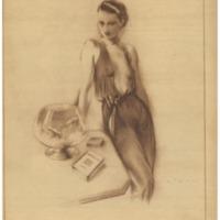 Crónica. Federico Ribas. 05-05-1935.pdf