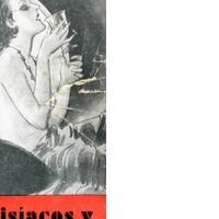 Afrodisíacos y anafrodisíacos (1933) - Lucenay.pdf