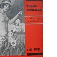 El control de la natalidad (1933) - Lucenay.pdf