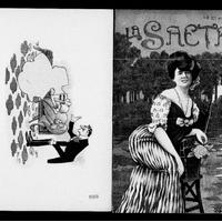 La Saeta. Número.689. 1904.pdf