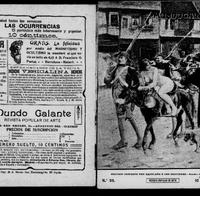 Mundo Galante. Número 25. 1912.pdf