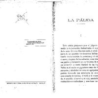 la-palida-pt-I & II.pdf