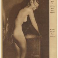 Crónica. Manassé. 27-05-1934.pdf