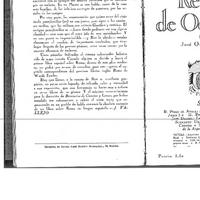 """20. Pittaluga, Gustavo.  """"Biología de los vicios."""" rev.occ.feb1925.extra.pdf"""