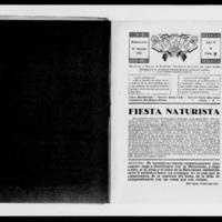 Pentalfa. Año 1930. Barcelona. Número 15.pdf