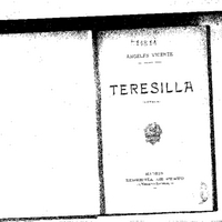 teresilla-pt-I & II.pdf