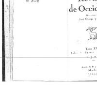 """8. Kretschmer, Ernst.  """"La concordancia de cuerpo y alma en el matrimonio"""" rev.occ.julio1927.pdf"""