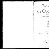 "23.Simmel, Jorge.  ""Cultura feminina. (continued)""rev.occ.mar1925.pdf"