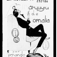 #79. Fernando de La Milla. La Marquesa de Hornalia. La Novela Picaresca.pdf