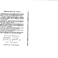 lucenay.los-males-venéreos.pdf