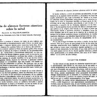 122-to-132-infl-de-alg-fact.pdf