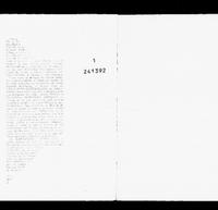 Dr. A. Martin De Lucenay. Natalidad Controlada.pdf