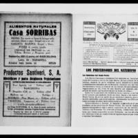 Pentalfa. Año 1930. Barcelona. Número 17.pdf
