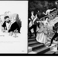 La Saeta. Número.694. 1904.pdf