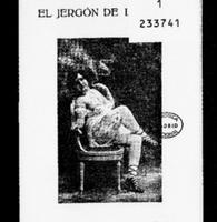 Número 233741. El Jergon de la Dicha. Barcelona.pdf