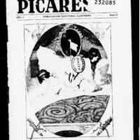 #31. Ramón Pérez de Ayala. Carne de todos. La Novela Picaresca.pdf