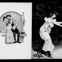 La Saeta. Número.728. 1904.pdf