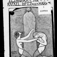 Número 9. Rafael López de Haro. El Cuento Galante. Eleonora. 1913.pdf