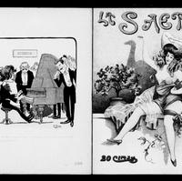 La Saeta. Número.707. 1904.pdf