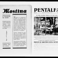 Pentalfa. Año 1931. Barcelona. Número 4.pdf