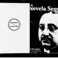 #5. José Francés. La sirvienta. La Novela Semanal (1921).pdf