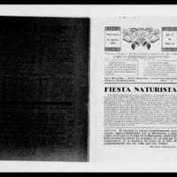 Pentalfa. Año 1930. Barcelona. Número 16.pdf