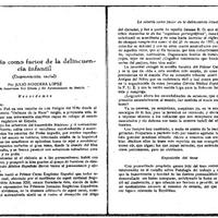 10. 388-to-411-miseria.pdf
