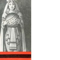 Embarazo y parto anormales (1934) - Lucenay.pdf