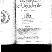 """13.Marañón, Gregorio. """"Nuevas ideas sobre el problema de la intersexualidad y sobre la cronología de los sexos.""""rev.occ.dic.1928.pdf"""
