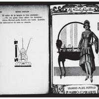 04.nov_.sug_.un-marido-complaciente.R.pdf