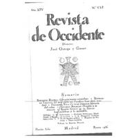2.Buytendijk, F.J.J. Sobre la diferencia esencial entre el animal y el hombre.rev.occ.enero1936.pdf