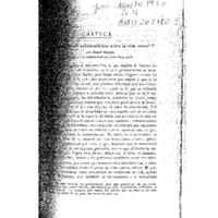 3. garma.archvs.neurobiologicos.consider.pdf