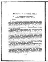 2. 182-to-188-selec-y-secrec.pdf