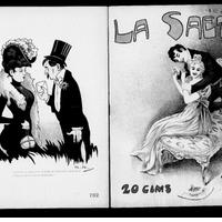 La Saeta. Número.703. 1904.pdf