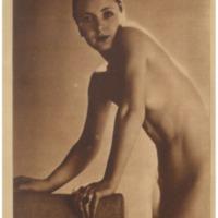 """Eva 1936"""
