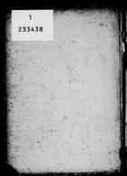 #8. Antonio de Hoyos y Vinent. La Comedia de la Honorabilidad. La Novela de Noche (1924).pdf